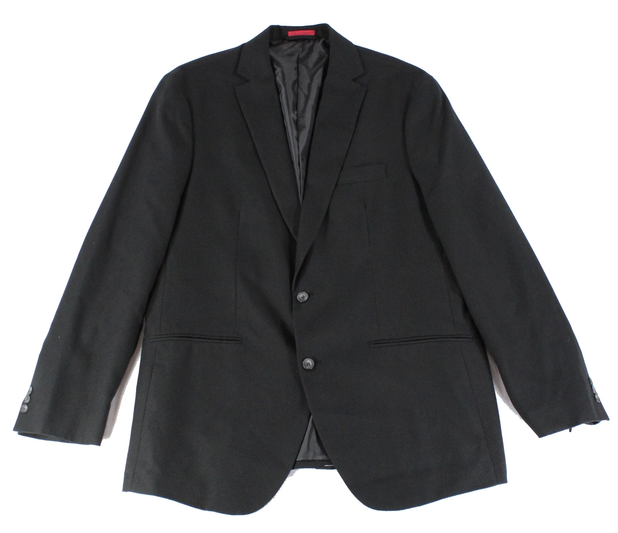 alfani new black mens size 3xb big \u0026 tall slim fit textured geo coat Going to a Store in German l dennis on 12 20 2017 10 21 c 15 10 q 1 w 1 58 station flat image database u 706256232423 style 14405bt rep schart yes minutes 1 am create
