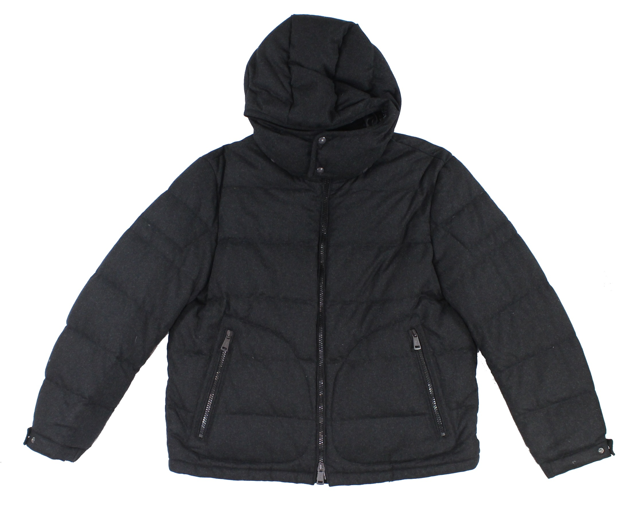 quilt tall ralph and vest lauren mens iconic store big outerwear polo jacket vests quilted