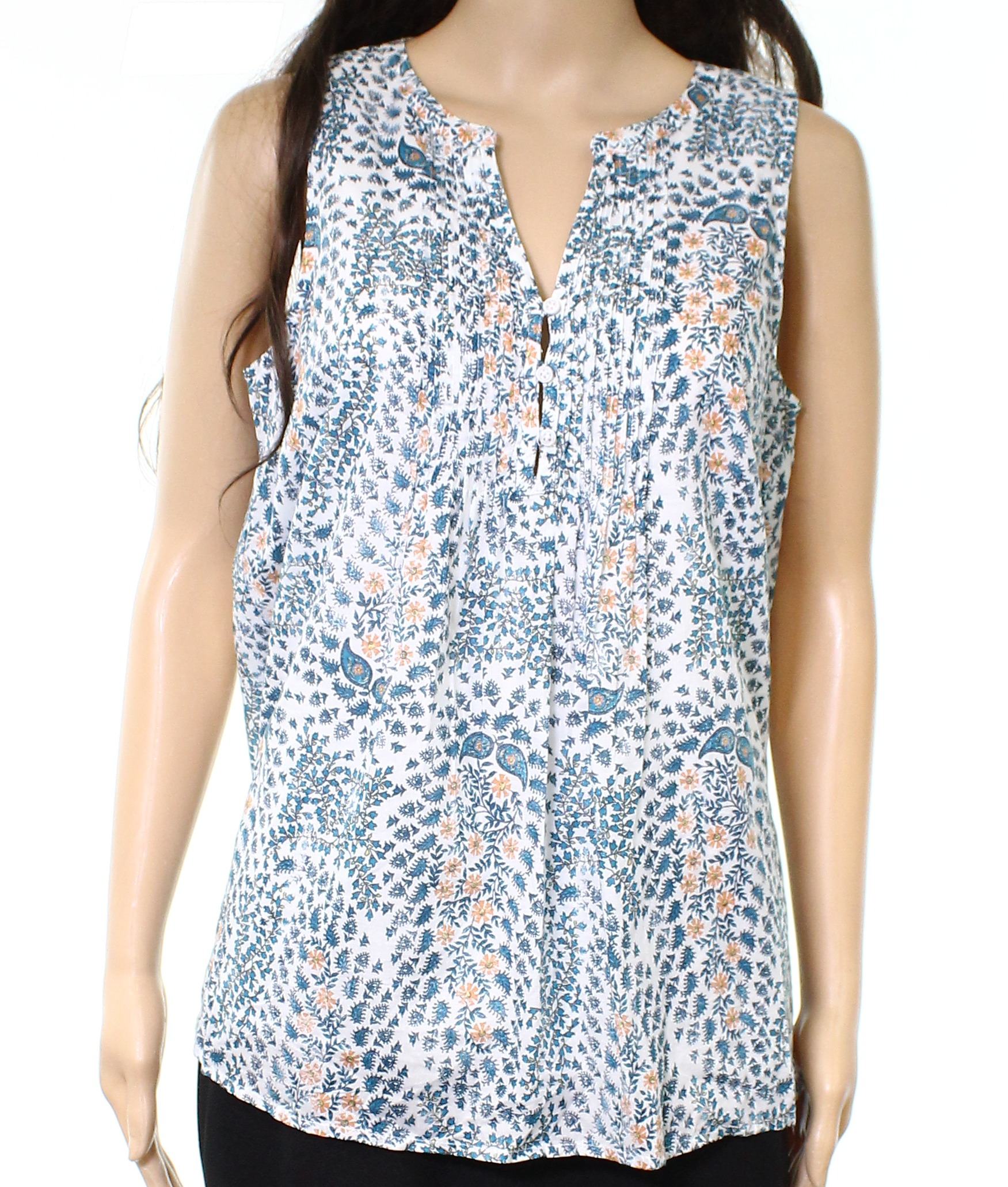97eee6d860 We have more Caslon in Size PS - Click Here Click to see all Womens Tops &  Blouses in Size PS