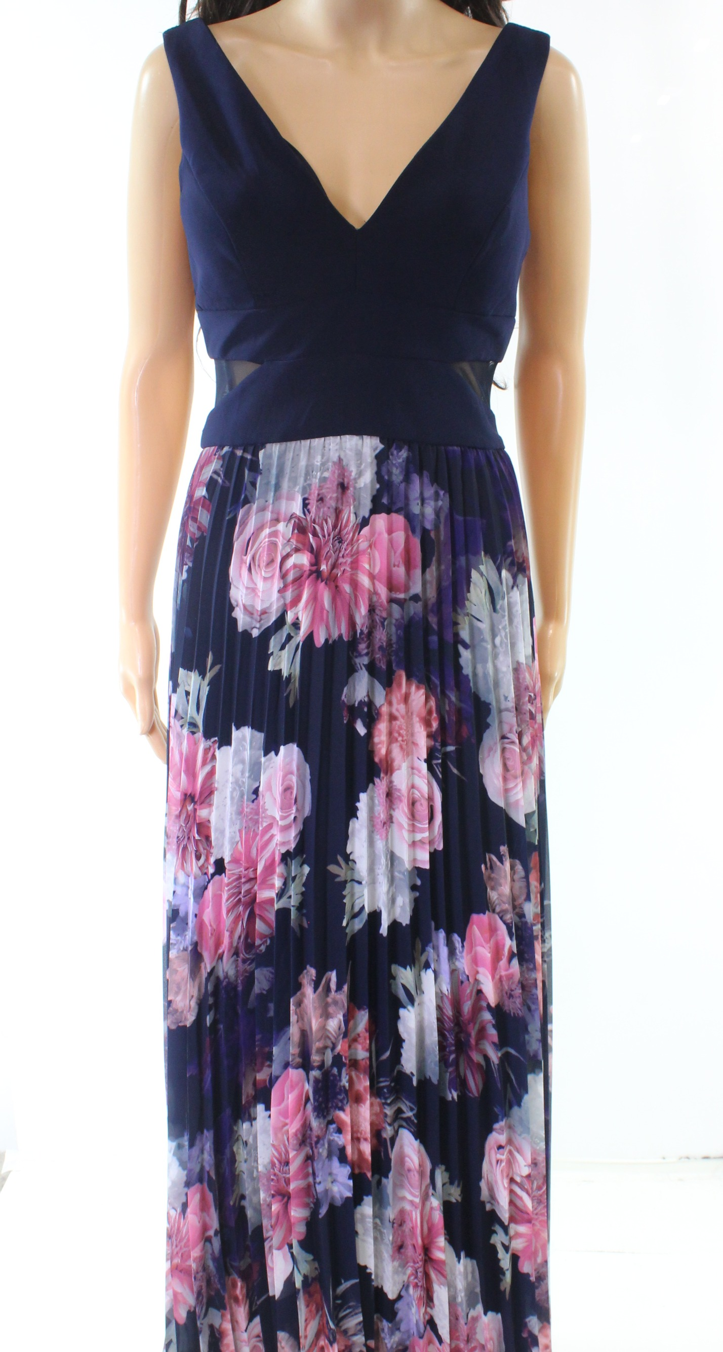 6eb51fe6 We have more Xscape in Size 4 - Click Here Click to see all Womens Dresses  in Size 4