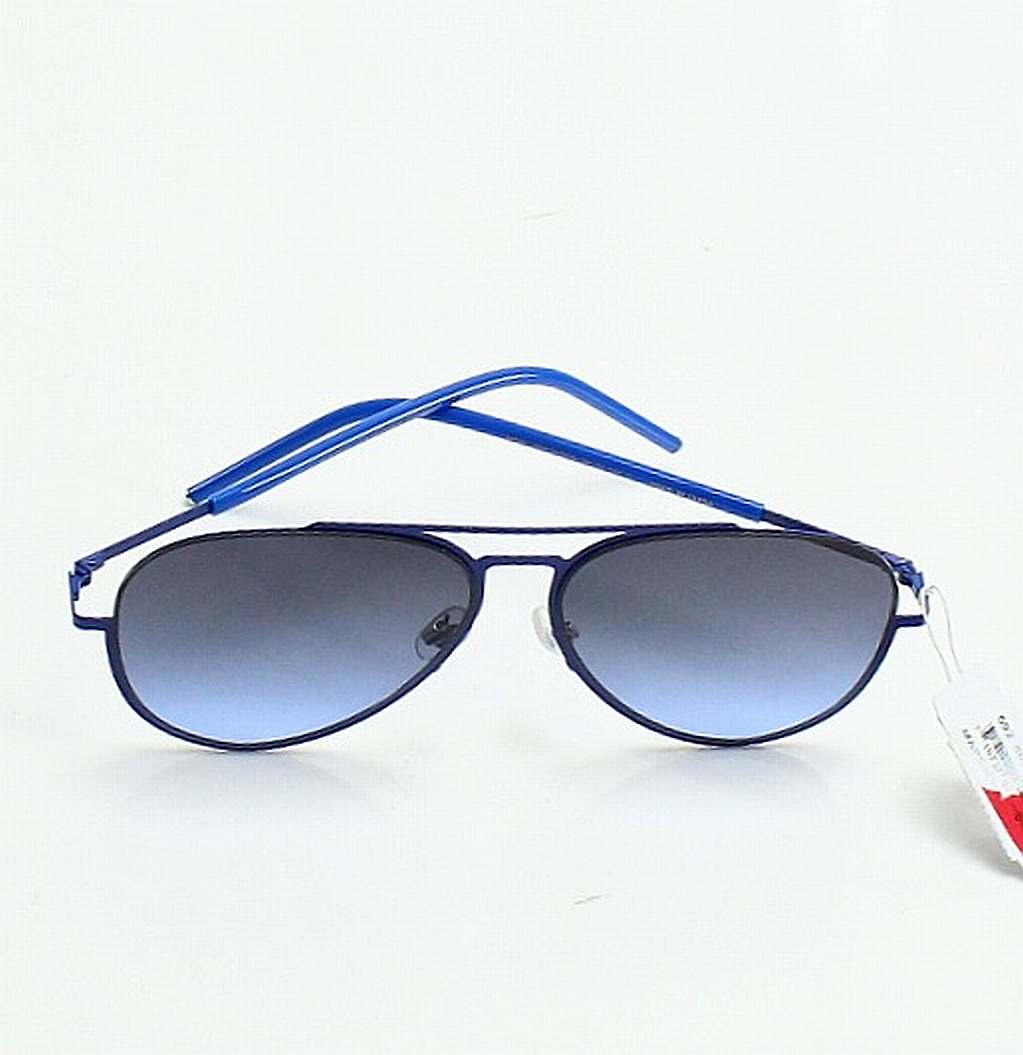 We have more Marc Jacobs in Size Not Applicable - Click Here Click to see  all Sunglasses in Size Not Applicable 30da313d93