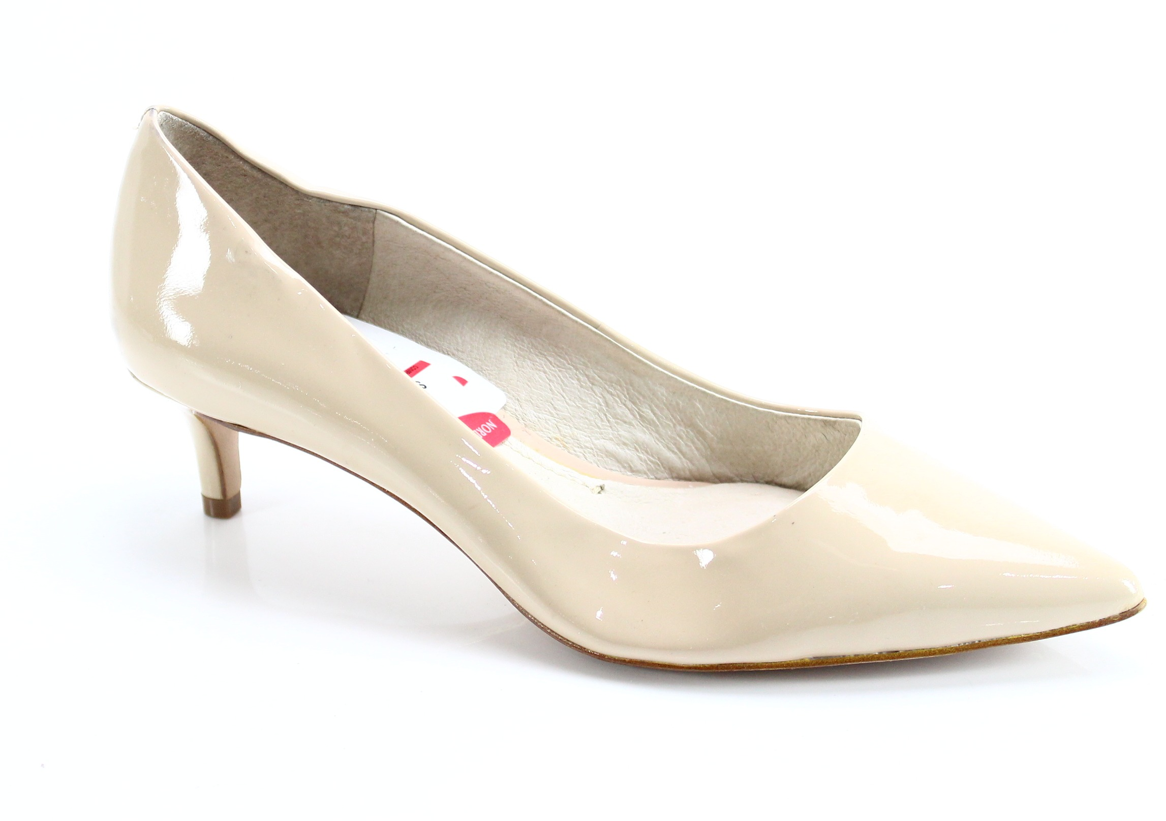 74cf8a74d34 We have more Louise et Cie in Size 6.5 - Click Here Click to see all  Women s Shoes Heels in Size 6.5