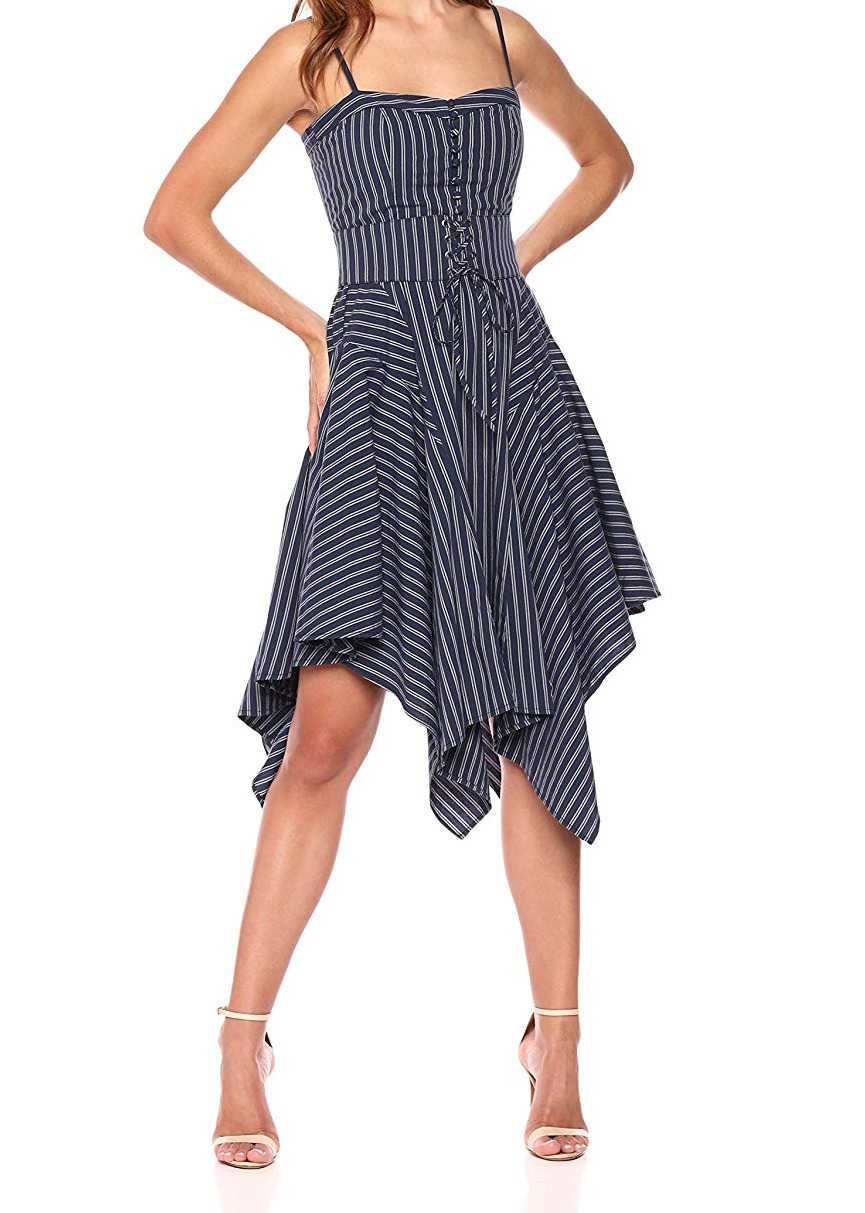 7e51a1503ab We have more Joie in Size 4 - Click Here Click to see all Dresses in Size 4