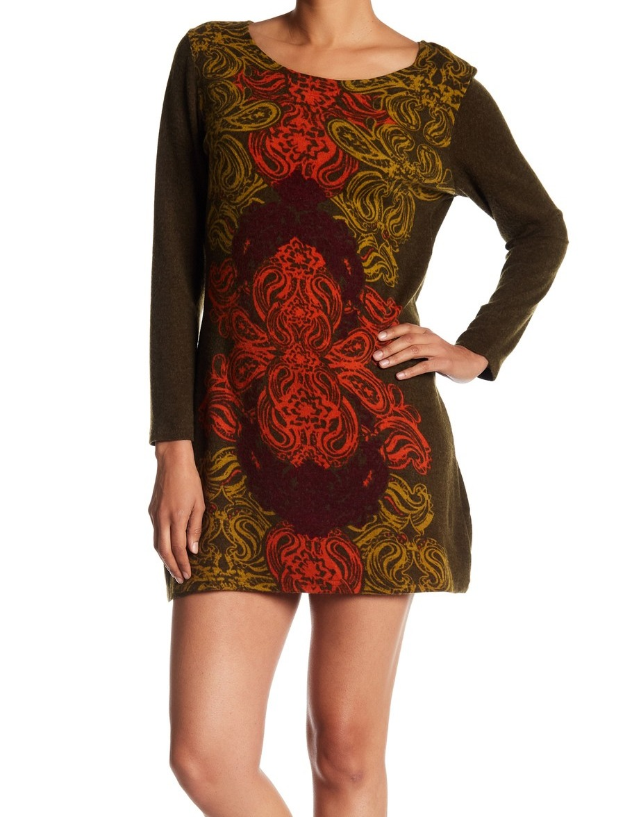 de98f3b7d09 We have more Papillon in Size S - Click Here Click to see all Womens Dresses  in Size S