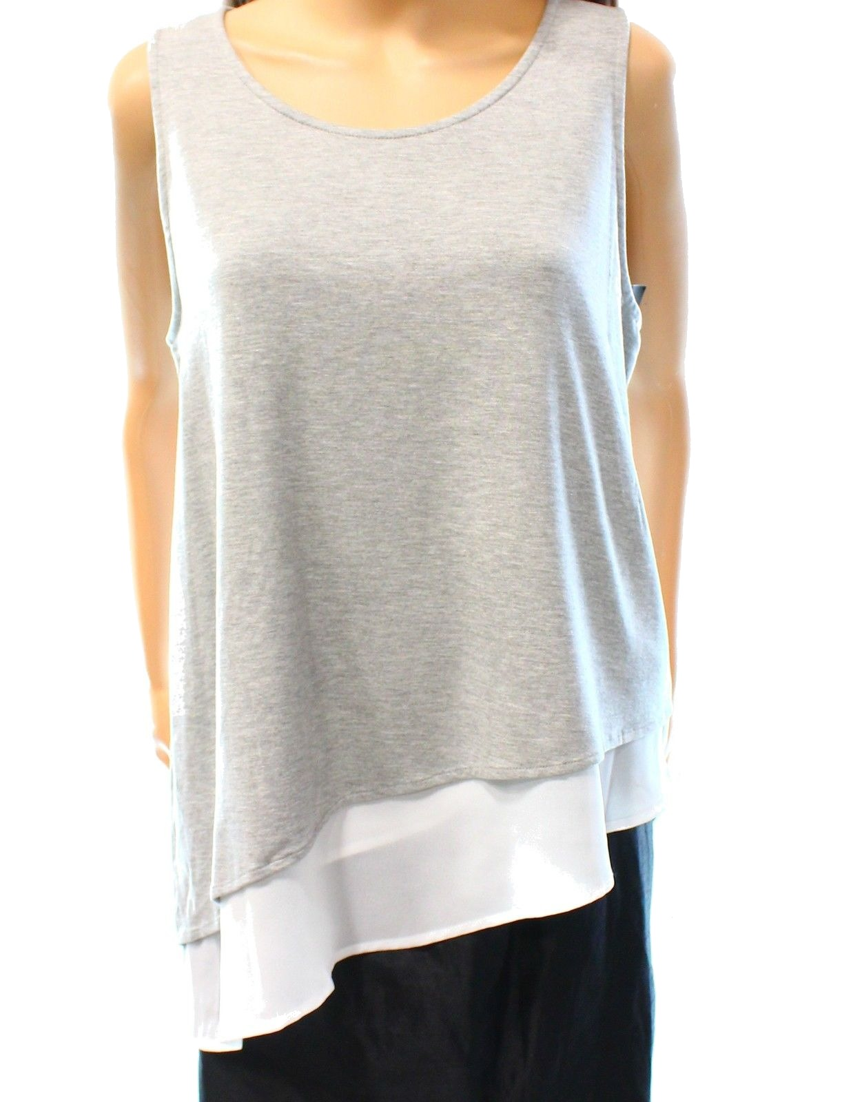 db66cc3b0268e7 We have more INC in Size M - Click Here Click to see all Tops   Blouses in Size  M