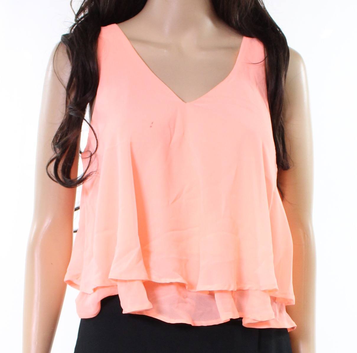 db64d9fd3a47 We have more Lush in Size S - Click Here Click to see all Womens Tops    Blouses in Size S
