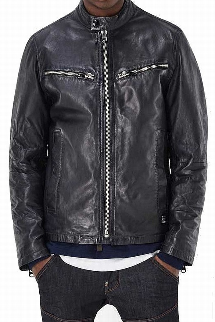 087ca6af619 We have more G-Star Raw in Size 2XL - Click Here Click to see all Mens Coats  & Jackets in Size 2XL