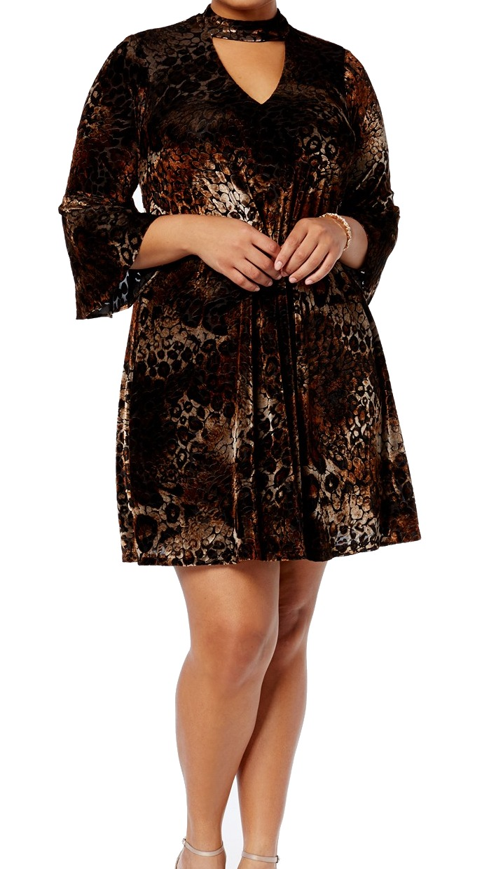 29453a77bbe9 We have more Jessica Howard in Size 16W - Click Here Click to see all  Dresses in Size 16W