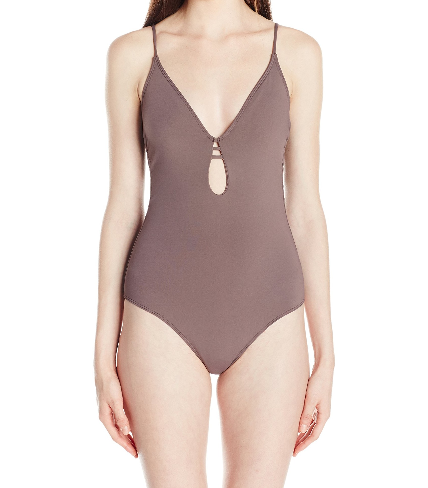 e943b7fdac We have more O'Neill in Size L - Click Here Click to see all Womens Swimwear  in Size L