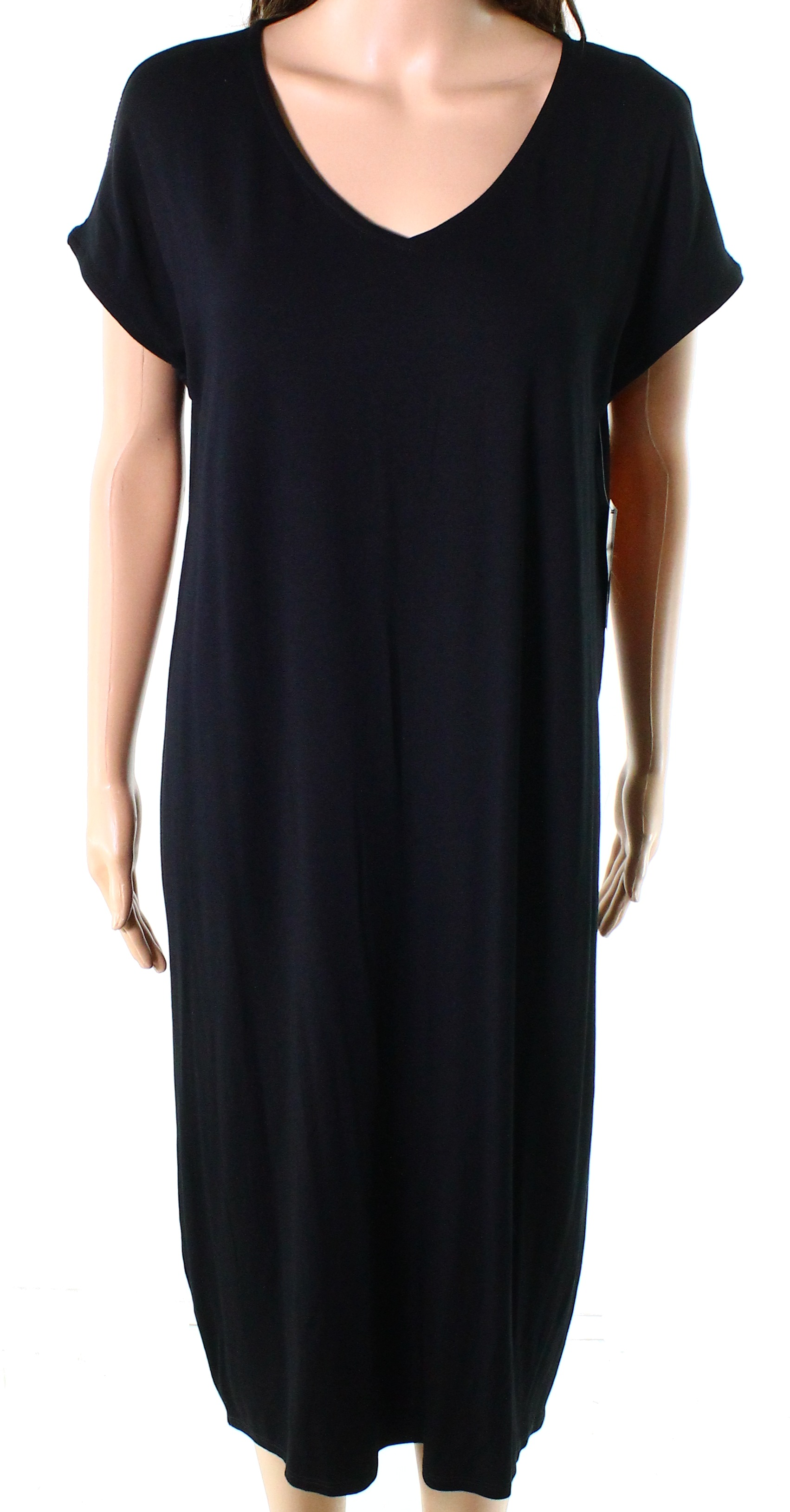 064cdae3983 We have more Eileen Fisher in Size PL - Click Here Click to see all Womens  Dresses in Size PL