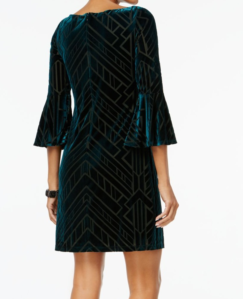71b2a460bc We have more Vince Camuto in Size 14 - Click Here Click to see all Womens  Dresses in Size 14