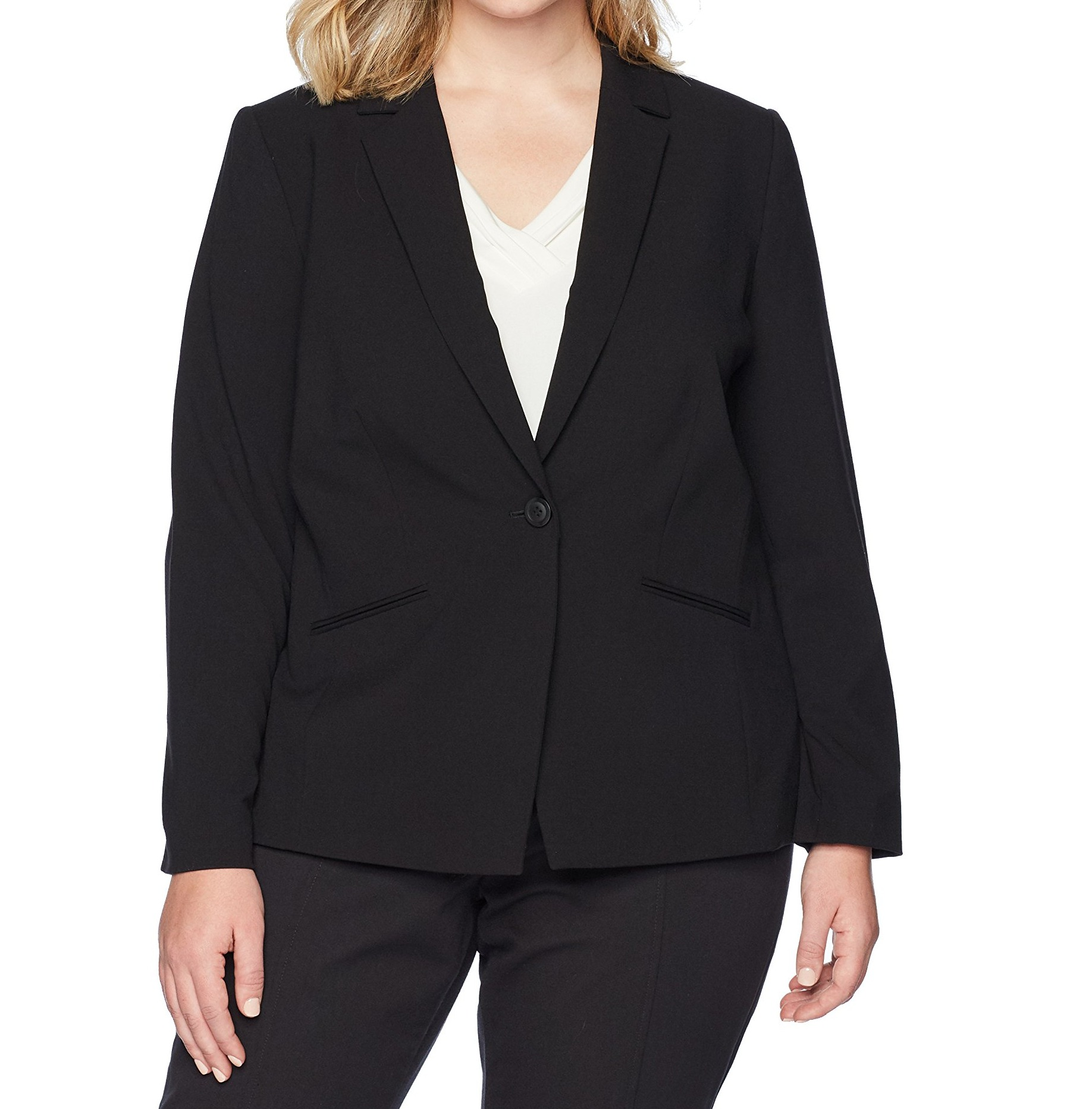 d4563a23e25 We have more Tahari by ASL in Size 24W - Click Here Click to see all Womens  Suits   Blazers in Size 24W