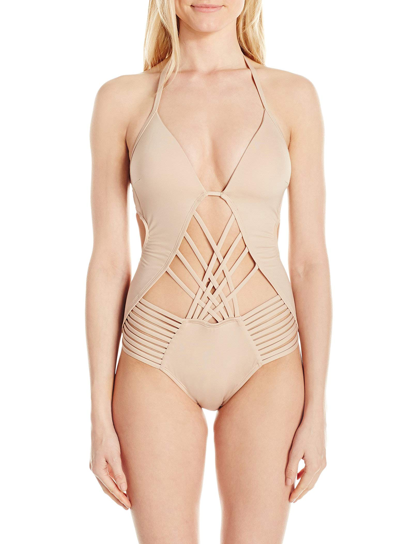 77f23fbdb250 We have more Kenneth Cole in Size S - Click Here Click to see all Womens  Swimwear in Size S