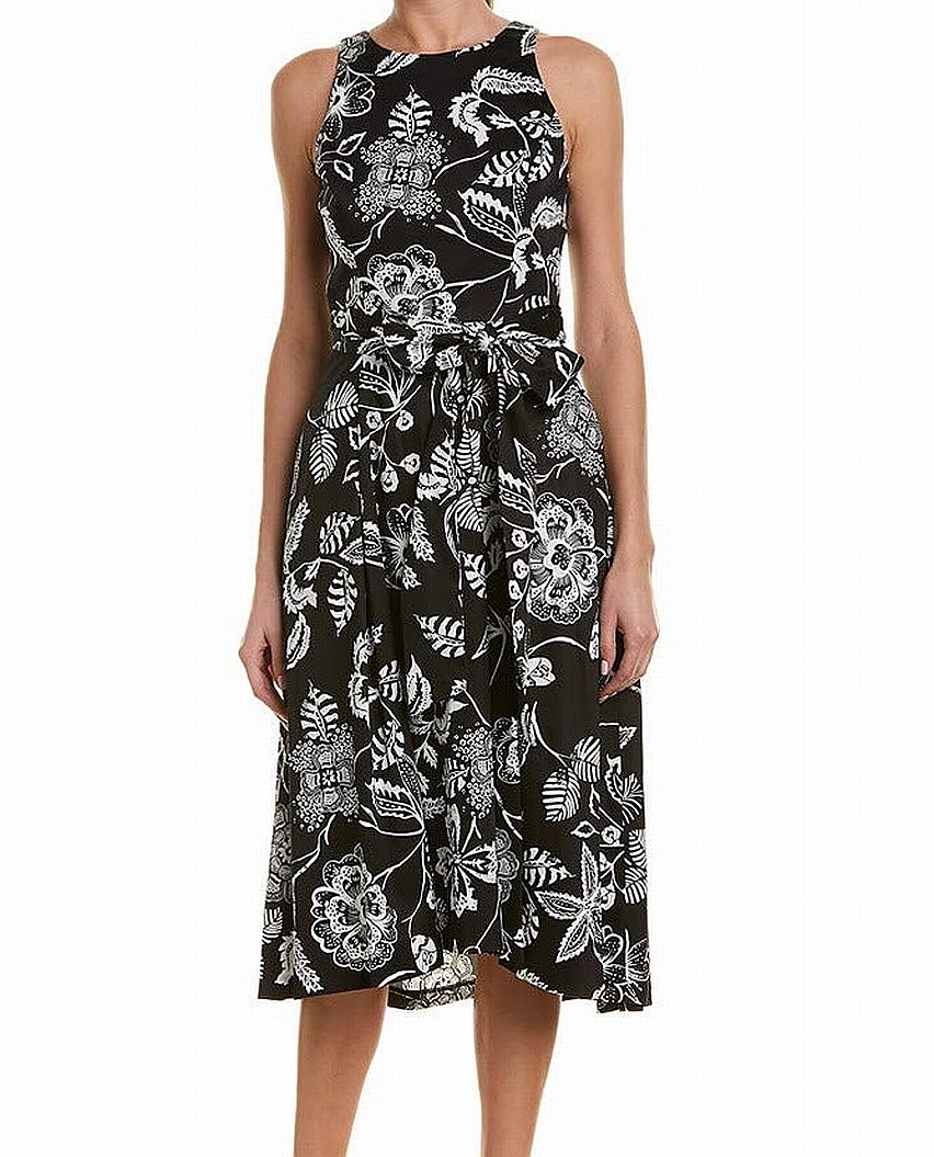 d29f5b34 We have more Tahari by ASL in Size 16 - Click Here Click to see all Womens  Dresses in Size 16