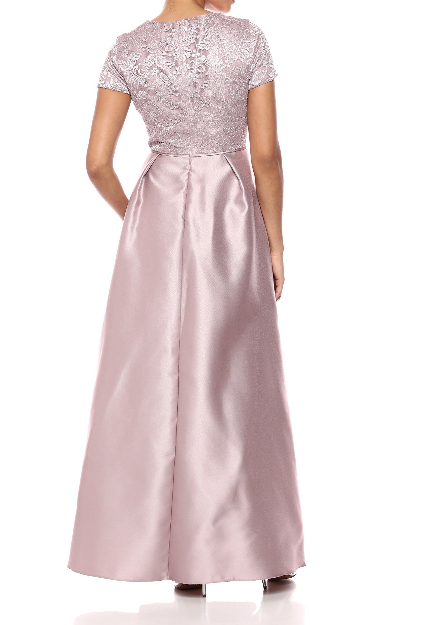 adf8028a34134 We have more Ignite Evenings in Size 10 - Click Here Click to see all Womens  Dresses in Size 10