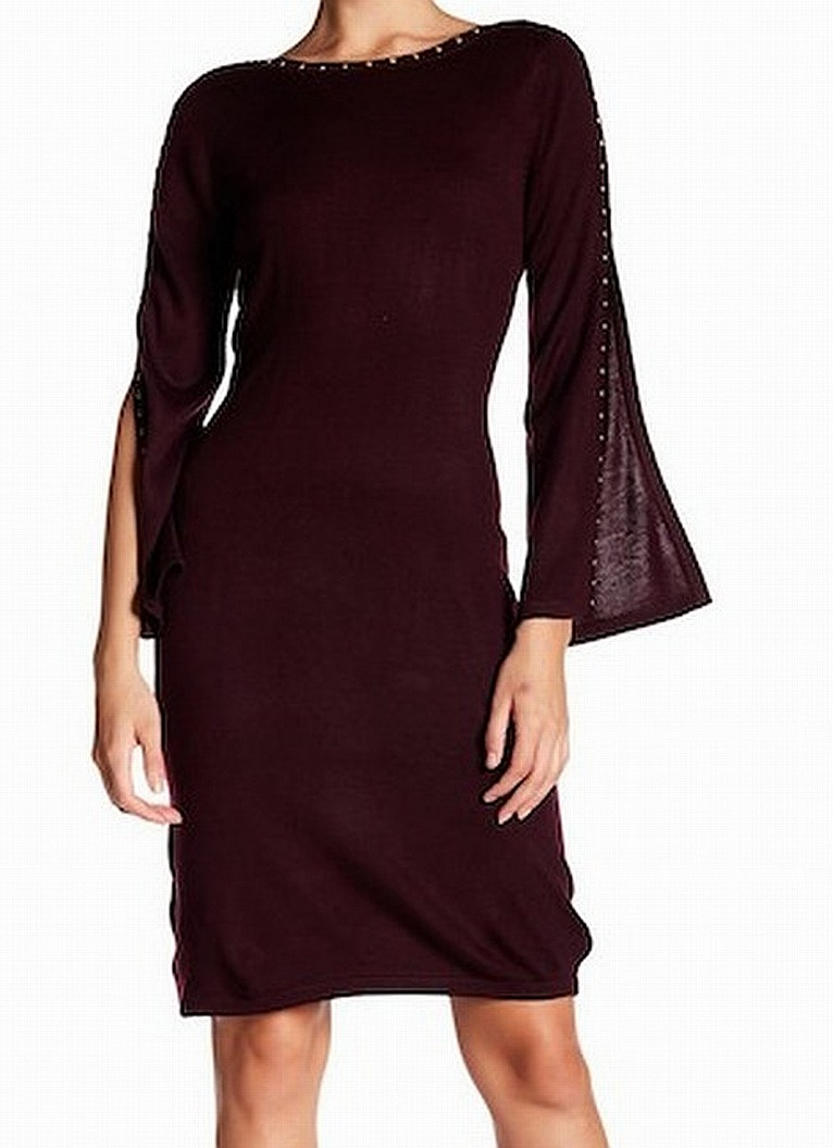 7865312a173 We have more Calvin Klein in Size XL - Click Here Click to see all Womens  Dresses in Size XL