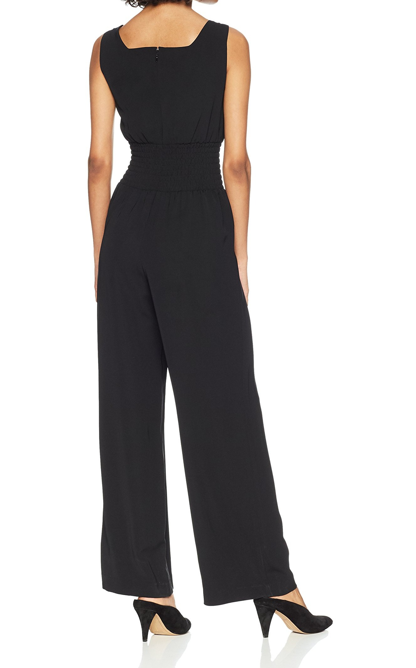 544afeaf48a We have more Nine West in Size 4 - Click Here Click to see all Womens  Jumpsuits   Rompers in Size 4
