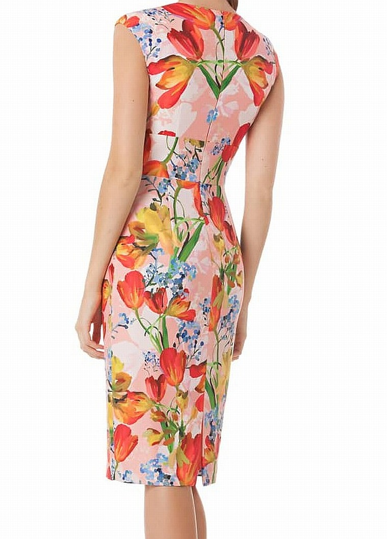 598385b8bc5 We have more Kay Unger in Size 12 - Click Here Click to see all Womens  Dresses in Size 12