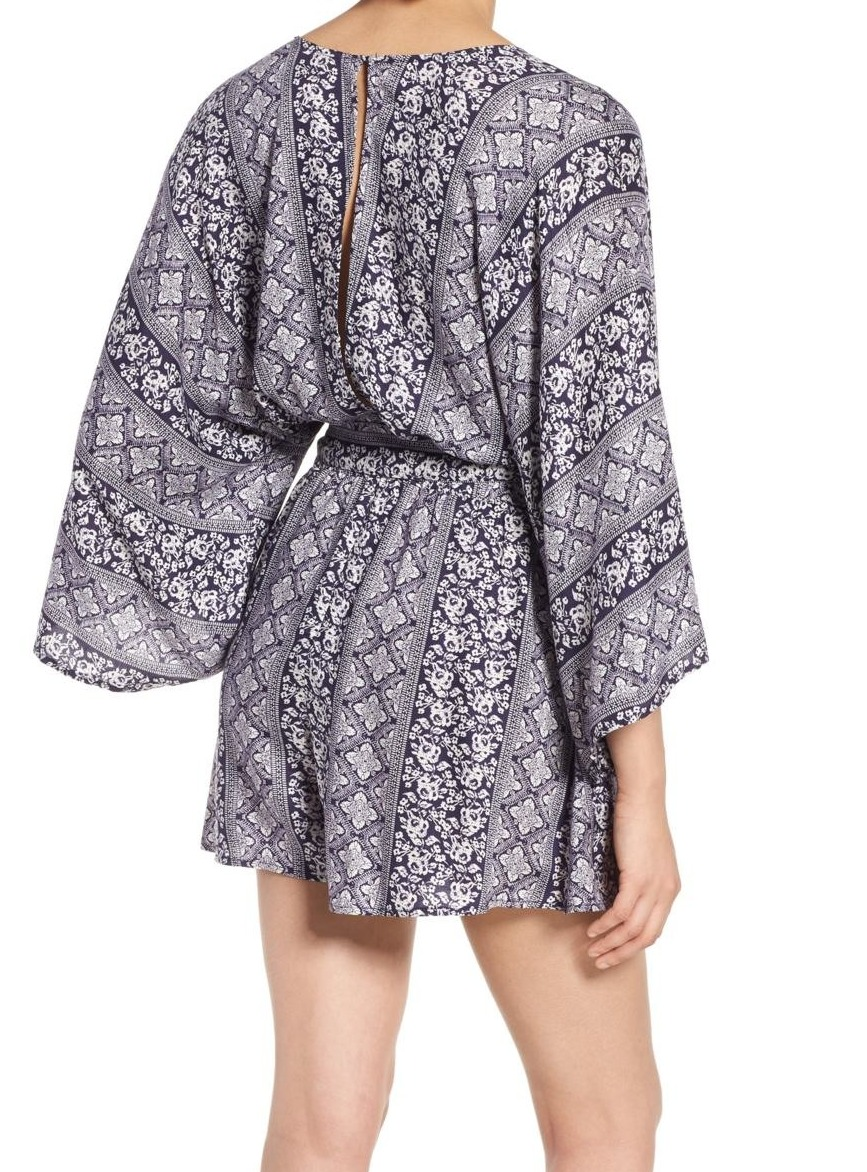 1fd0791dac4 We have more All In Favor in Size L - Click Here Click to see all Womens  Jumpsuits   Rompers in Size L