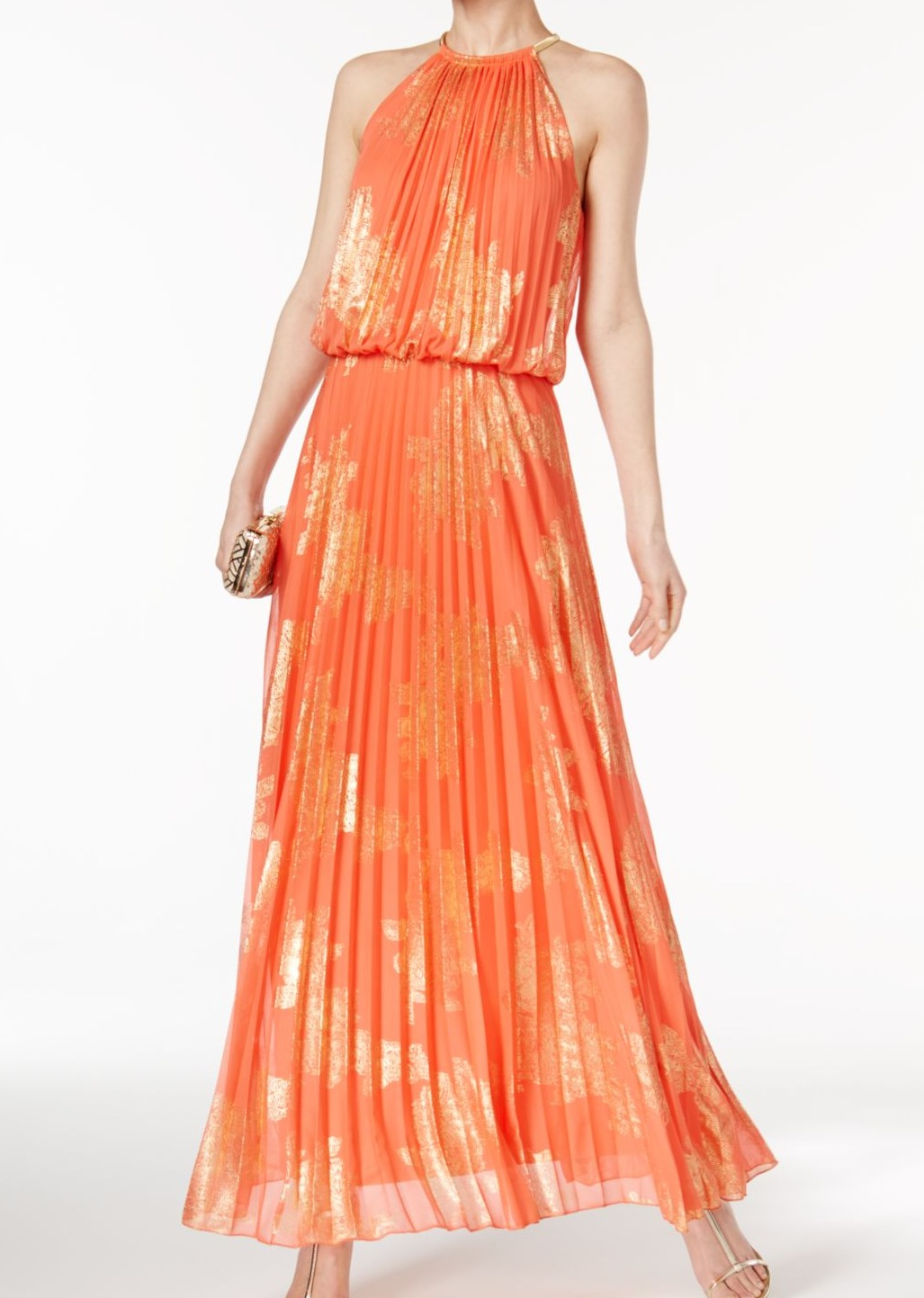 83f11d7f55a We have more MSK in Size 10 - Click Here Click to see all Womens Dresses in  Size 10