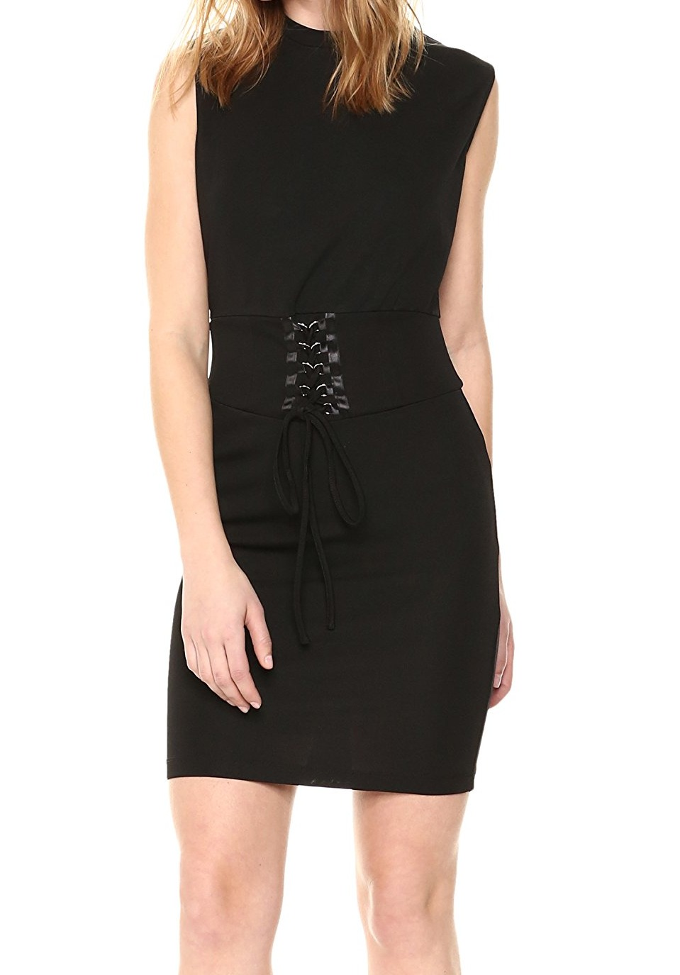 ac0daa99a2 We have more Bardot in Size 8 - Click Here Click to see all Womens Dresses  in Size 8