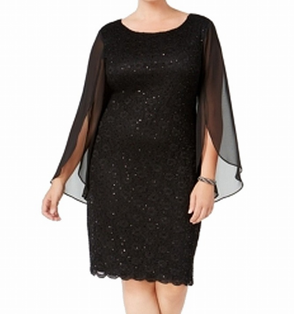 db2f17f5fbb4c We have more Connected Apparel in Size 24W - Click Here Click to see all  Dresses in Size 24W